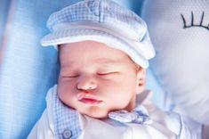Sema Korkmaz - altunizade acibadem doğum fotoğrafları 28