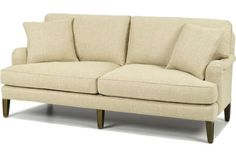1920-84 Sofa