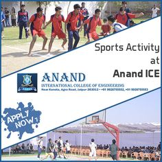 http://www.anandice.ac.in/  #jaipur #college #education #engineering #rajasthan #admission