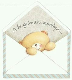 Love & hug Quotes : pixels - Quotes Sayings Love Hug, Love Bear, Tatty Teddy, Cute Images, Cute Pictures, Hello Pictures, Pocket Letter, Hug Quotes, Blue Nose Friends