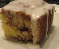 Low Carb Cinnamon Squares - Diabetes.Answers.com Quick, easy, low carb, and gluten free!!! http://diabetes.answers.com/diet-and-recipes/low-carb-cinnamon-squares