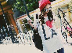 #weheartit-LA