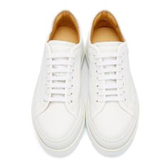 MM6 | Sneaker | Goop - Goop Shop