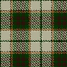 Information on The Scottish Register of Tartans #Dogwood #Other #Tartan