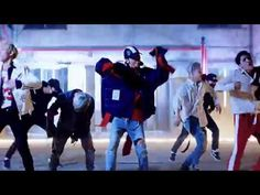 Be.A(비에이)_Magical_Music Video - YouTube THIS SONG IS FLIPPING AWESOMEEE AHHHHH THEY ALL LOOOK SOOO HOTTTT I LOVE IT SOO MUCHH TOTALLLY MY JAMMMMMM AHHH SOOO GOOOOOD <3 <3 <3 <3 <3 <3 <3 <3 <3 <3 <3 <3 <3 <3 <3