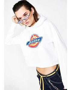 ef401ea8e7f08 83 Best BRAND KRUSH  Dickies Girl images in 2019