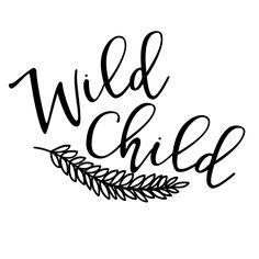 WildChild                                                                                                                                                      More
