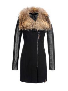 best-winter-jacket-coat-women-Rudsak (8)- I need the coat n my life