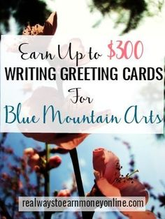 9469 best business cards maker images on pinterest business cards are you good at writing poetry you can earn up to 300 for accepted greeting make money m4hsunfo