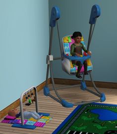 Around the Sims 3 Sims 3 Mods, Sims 4 Game Mods, The Sims 4 Pc, Sims 1, Ikea Toddler Bed, Sims 4 Family, Sims 3 Cc Finds, 2 Advent, Sims 4 Gameplay
