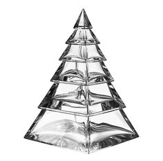 """Árvore"" by Cristina Leiria   Christmas Tree   vista alegre"