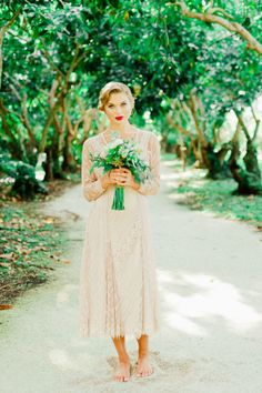 The Old Grove Weddings - Price out and compare wedding costs for wedding ceremony and reception venues in Redland, FL Wedding Venue Prices, Wedding Costs, Wedding Venues, Wedding Spot, Wedding Ceremony, Lush Garden, Lace Skirt, Wedding Planner, Old Things