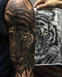 Beautiful tattoo. ❣Julianne McPeters❣ no pin limits