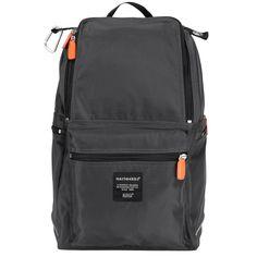 Buy your Buddy backpack from Marimekko at Nordic Nest. Laptop Backpack, Backpack Bags, Messenger Bags, Marimekko Bag, Cloth Bags, Leather Accessories, Backpacks, Shoulder Bag, Briefcases