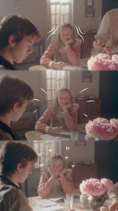 Anne Tv Series, Amybeth Mcnulty, Anne White, Dark Humour Memes, Anne With An E, Gilbert Blythe, Best Tv Series Ever, Anne Shirley, Otp