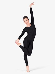 af692bd916 10 Best Unitards DanceWear Corner images
