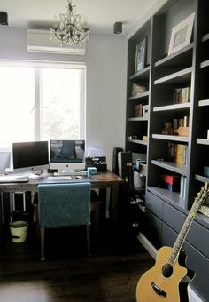 1000 Images About Study On Pinterest Window Blinds