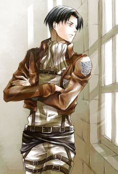Levi~Tell my mother, Tell my father. I've done the best I can.. To make them realize, This is my life.. I hope they understand.. I'm not angry, I'm just saying... Sometimes goodbye is a second chance. Please don't cry one tear for me.. I'm not afraid. Of what I have to say.. This is my one and only voice.. So listen close, It's only for today.