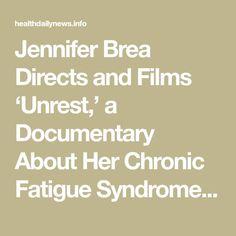 11 Best Fibromyalgia ME Videos images in 2018 | Chronic