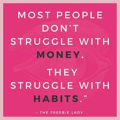 """Freebie Lady - Becky Guiles on Instagram: """"💓 Let that marinate for a second. Let me know when it starts to resonate with you. #debtfreejourney #minimalism #financialfreedom…"""" Bargain Shopping, Debt Free, Minimalism, Let It Be, Lady, Instagram"""