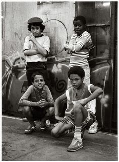jamel shabazz | Tumblr