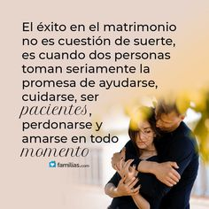 Yo amo a mi familia www.familias.com #amoamifamilia #matrimonio #sermamá #bebé #hermanos #hijos #amor #familia #frasesdeamor #frases #frasesbonitas #frasesdefamilia #abuelos #tios #vida Marriage Life Quotes, Marriage Anniversary Quotes, Positive Phrases, Motivational Phrases, Inspirational Quotes, Love Phrases, Love Words, Clara Berry, Quotes To Live By