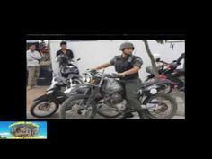 Khmer Hot News | CNRP | Sam Rainsy | 2016/08/31/#5 | Khmer News | Cambod...