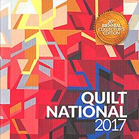 Quilt National The Best of Contemporary Quilts Quilt fabric online store Largest Selection, Fast Shipping, Best Images, Ship Worldwide Barn Art, Contemporary Quilts, Book Quilt, Fabric Online, Sewing Patterns, Good Things, Books, Inspiration, Color