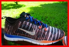 ... Shoes Fly Knit Swarovski Crystal zebra stripe Rhinestone Air Max Bling  DIAMOND Shox black running hot unique adidas LV for Sale in North Miami d60d7da77929