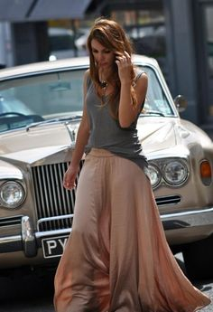buy cheap  38 Perfect Summer: Fashion,online store:  #wholesalecheaphub.com