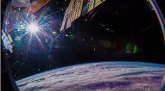 Grazie agli amici di #AstronautiCAST .... 42 timelapses per l'#expedition42! #Futura42 https://www.youtube.com/playlist?list=PLRVpVqA1yzHNL2yXCfnxE7H_EhVDA3CLF…