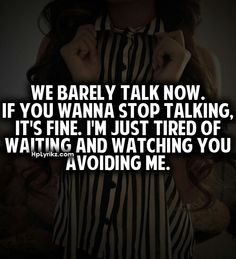 Why Is Communication Important In A Relationship Moving On Quotes