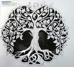 pretty close to what I want for my lower back...just want it to spread out a bit