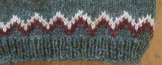 Kaarrokepaidan osat, laskelmat ja neulominen - Punomo - käsityö verkossaPunomo - käsityö verkossa Shag Rug, Free Pattern, Knitting Patterns, Shaggy Rug, Knit Patterns, Sewing Patterns Free, Blankets, Knitting Stitch Patterns, Loom Knitting Patterns