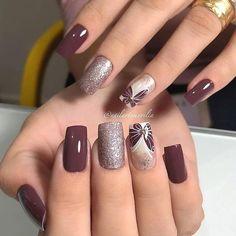 Wedding Manicure Ideas Natural Opi Nails Ideas For 2019 Wedding Manicure Ideas Natural Opi Nails Ideas For 2019 Opi Nails, Gel Manicure, Manicure Ideas, Coffin Nails, Perfect Nails, Gorgeous Nails, Stylish Nails, Trendy Nails, Fancy Nails