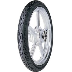 dunlop d402 blackwall front tire available sizes mt90b16 130