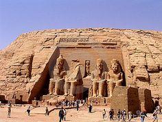 Offerte viaggi in Egitto - Viaggio in Egitto http://italiano.maydoumtravel.com/Offerte-viaggi-Egitto/4/1/22