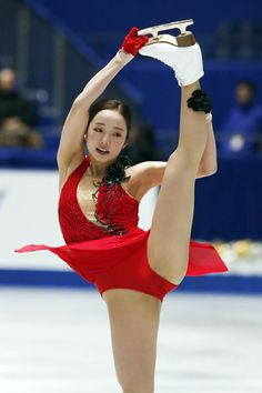 Sports Discover Pin on Figure skating フィギュアスケート Sexy Asian Girls Beautiful Asian Girls Skate Girl Sporty Girls Female Poses Athletic Women Female Athletes New Girl Figure Skating Sexy Asian Girls, Beautiful Asian Girls, Skate Girl, Athletic Girls, Sport Gymnastics, Women Volleyball, Sporty Girls, Female Poses, Female Athletes