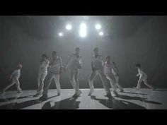 TVXQ!(東方神起) _ 이것만은 알고 가(Before U Go) - I don't understand a word of it, but its still such a sexy song.