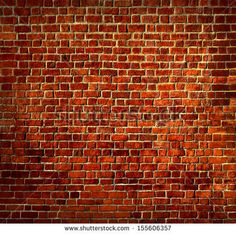 Who doesn't see the beauty of red brick walls used for internal walls? Photography Studio Background, Photography Backdrops, Dark Food Photography, Vintage Photography, Garage Extension, Red Brick Walls, Building Images, Brick Building, Fireplace Wall