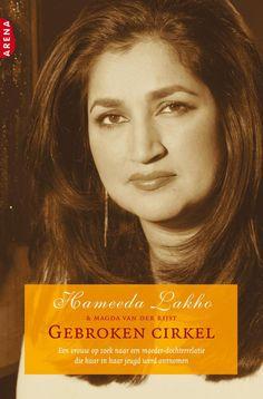 Wanneer Hameeda Lakho eindelijk de felbegeerde toestemming krijgt om haar Pakistaanse familie naar Nederland over te laten komen, gaat zij op zoek naar de moeder-dochterrelatie die haar in haar jeugd werd ontnomen. Maar wat een hoogtepunt in haar leven had moeten worden, wordt een weerzien met zeer gemengde gevoelens.