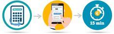 #créditos #rapidos visita el sitio para mayor información gran pagina española de prestamos dale follow rt o like gracias de antemano https://wannacash.es/creditos/creditos-rapidos