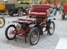 Faut-il investir dans le secteur automobile ? >> http://www.en-bourse.fr/faut-il-investir-secteur-automobile/