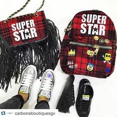 SUPER ACCESSORIES #shopart #new #bag #supershoes #collection #adorage #style #fallwinter15 #collection #newyork #woman #shopartonline #shopartmania