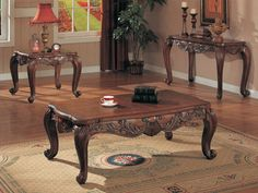 traditional coffee table designs. Beautiful Traditional Coffee Table Traditional Coffee Table Designs B