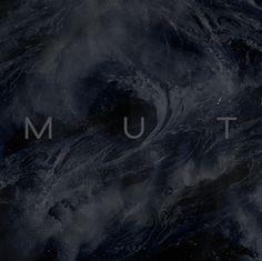 Code - Mut (2015) review @ Murska-arviot