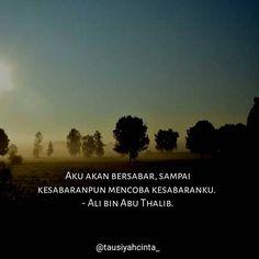best ali bin abi thalib quotes images ali bin abi thalib
