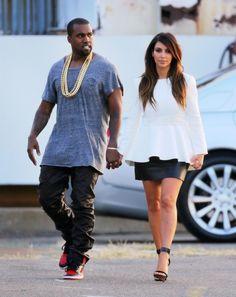 Helicopter Trip to Philly for Made in America Festival – Kim Kardashian: Official website - #KimYe - popculturez.com