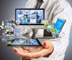 Formación y Competencias Digitales en pequeñas dosis: 12+1 herramientas gratuitas para realizar Vídeo Tutoriales.