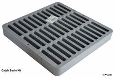 21 Best Catch Basins Images In 2017 Drainage Solutions